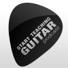 The Start Teaching Guitar Podcast